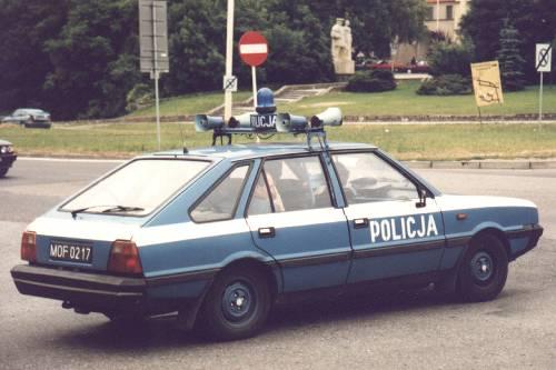 polonoex